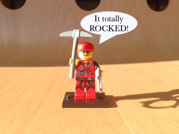 rock-guy