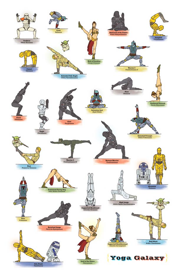 yoga-star-wars-illustrations-7
