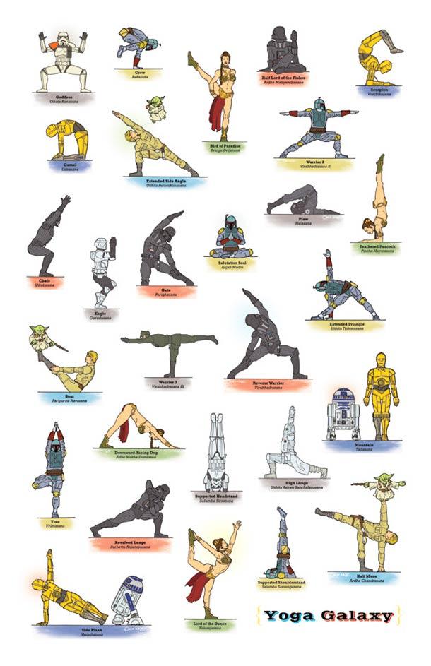 yoga-star-wars-illustrations-7
