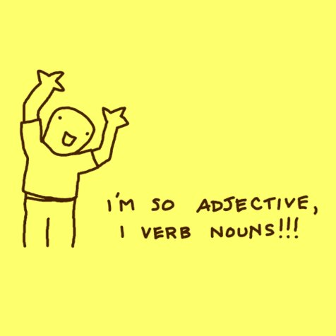 im-so-adjective