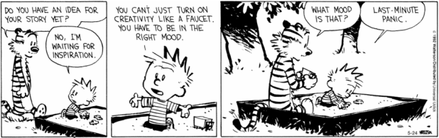 calvin-and-hobbes-procrastination
