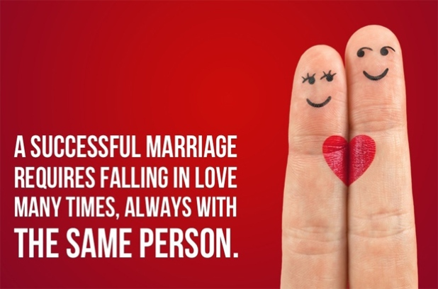 happy-married-life-quotes-1