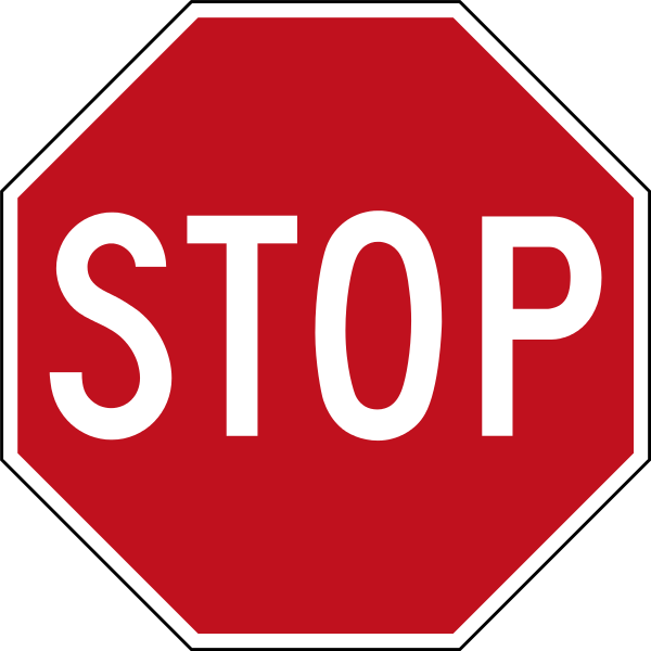 Canada_Stop_sign.svg_