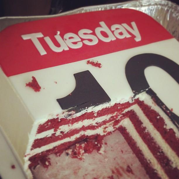 ical-cake
